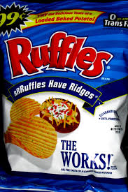 ripples chips ruffles chip review page 3