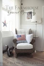 557 best cozy farmhouse images on pinterest home ideas my house