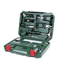 tools u0026 hardware buy power tools hand tools drills u0026 tool kits
