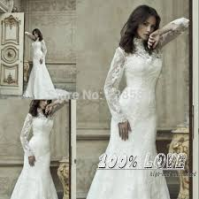 wedding dress indonesia wedding dress jakarta ideas about wedding on ian