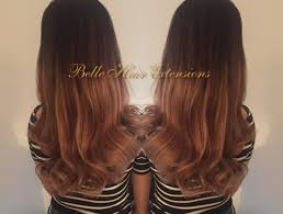 microbead extensions microbead extensions in galway health services service available