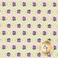 florentina 17005 15 by robert kaufman fabrics