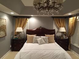 Best Custom Bedroom Sets Photos Home Design Ideas Eddymerckxus - Custom bedroom furniture sets