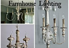Antique Chandeliers Sydney Chandelier French Chandeliers Dramatic Country French Mini