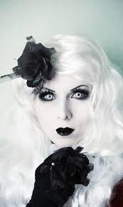 waldo costume spirit halloween 11 best halloween costumes for teens images on pinterest