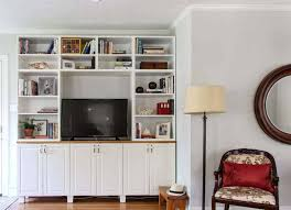 how are ikea wall cabinets diy ikea entertainment center design morsels