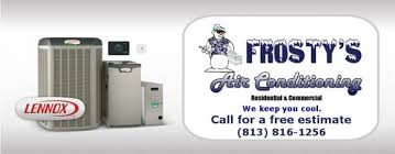 Free Estimate For Air Conditioning Repair by Home Best Ac Repair Air Conditioning Service In Brandonbest Ac