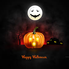download free halloween wallpaper for ipad gallery