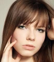 make up tips for salt and pepper hair eye makeup for grey eyes lovetoknow