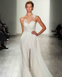 jim hjelm bridal jim hjelm fall 2017 wedding dress collection martha stewart weddings