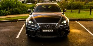 lexus singapore towing 2015 lexus is review is300h caradvice