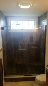 integrity glass inc shower doors