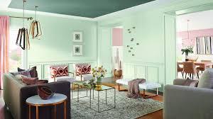 bedroom ideas best exterior paint colors for minimalist home minimalist modern house paint colors contemporary exterior luxury