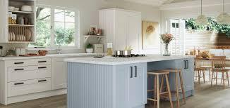 kitchen furniture manufacturers uk coryc me