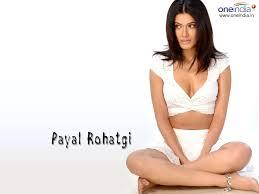 payal rohatgi hq wallpapers payal rohatgi wallpapers 3447