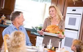 tips for thanksgiving dinner tips for a secretly healthier thanksgiving dinner