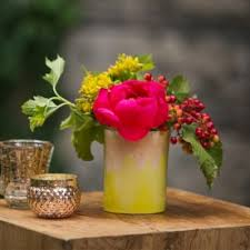 flower delivery rochester ny k floral succulents flower delivery rochester ny
