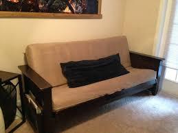 34 best futon bed frames u0026 mattresses images on pinterest futons