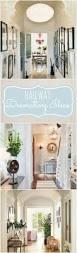 How To Decorate A Hallway The 25 Best Narrow Hallway Decorating Ideas On Pinterest Narrow