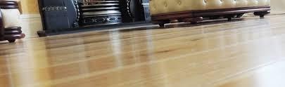Laminate Flooring Sale Uk Click Flooring Walsall Bloxwich