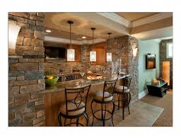 Philadelphia Design Home 2016 Design Home Home Design Ideas