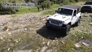 first jeep ever made jeep wrangler reviews specs u0026 prices top speed