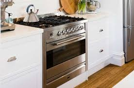 kitchen furniture melbourne kitchen cabinets cupboards drawers melbourne rosemount kitchens