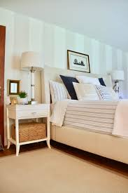 5 Tips For Updating A Master Bedroom Memehill Com Home Of Amie