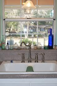 most popular kitchen faucet 20 best faucet images on kitchen ideas kitchens
