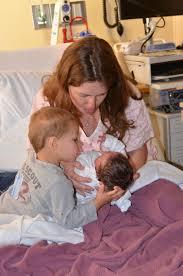Home Birth by My Unplanned Home Birth Austin U0027s Birth Story Part 2 Little