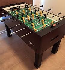 foosball table vs air hockey table which is best u2022 foosball