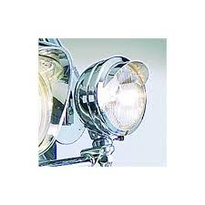 harley davidson auxiliary lighting kit auxiliary lights kit harley davidson dyna spaciobiker