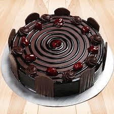 special cake online cake delivery in tilak nagar online cake order floracake