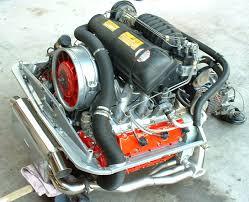 engine porsche 911 engine rebuild page