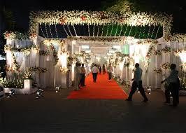 theme decor theme wedding decor wedding management in ahmedabad decoration
