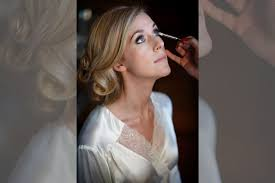 make up prices for wedding wedding prices beauty wedding advice bridebook