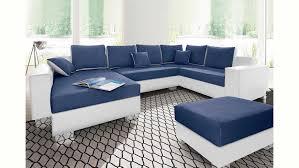 gã nstiges sofa mit schlaffunktion funvit fliesen modern living