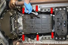 mercedes transmission flush mercedes w204 transmission fluid and filter replacement