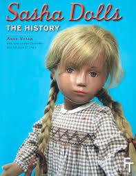 doll design book fondation tanagra art mode culture new books about sasha dolls