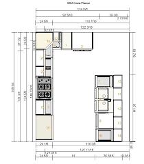 Floor Plan Ikea Building The Dream Ikea Kitchen Plans U2022 Binkies And Briefcases