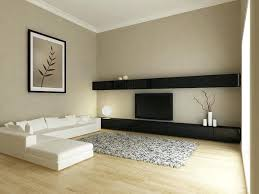 cool beige wall color coderblvd