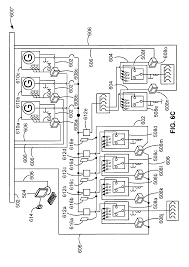patent ep2448087a1 reliable electrical distribution system with