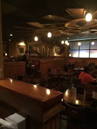 Is Outback Steakhouse Open On Thanksgiving Outback Steakhouse At 2415 S Acadian Thruway Baton Rouge La The