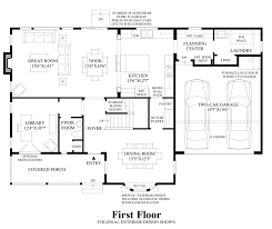 100 standard pacific home floor plans 89 best home images