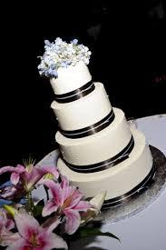1st Wedding Anniversary Recap Part 4 Carrots U0027n U0027 Cake