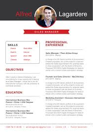 openoffice resume template simple resume template flexible resume mycvfactory great resume example mycvfactory flexible 0 jpg
