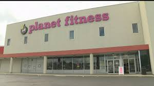planet fitness thanksgiving hours niles planet fitness reopens following early morning fire youtube