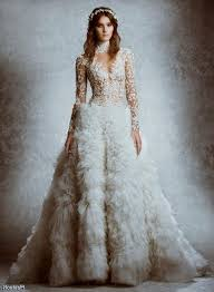 mcqueen wedding dresses mcqueen wedding dresses 2015 naf dresses