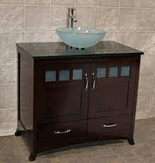 84 Inch Bathroom Vanities by Direct Vanity Sink 7080d1 Wwc Horizon Premium Double Vanity Sink