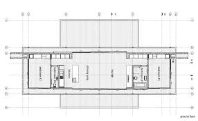 amazing of house structure plan the lakeview steel frame home